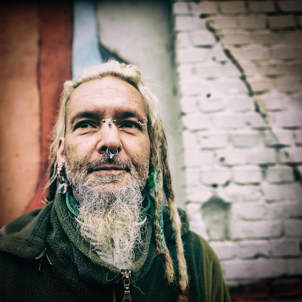 FOTO_KasiaDzieszko (43)