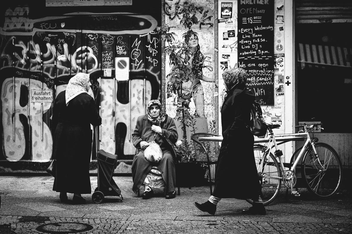 FOTO_KasiaDzieszko (89)