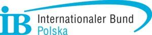 20100201212150-logo-ib-polska