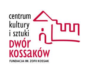 DWOR KOSSAKOW_LOGO