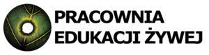 logo-PEŻ-oficjalne