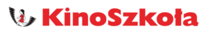 logo_kinoszkola